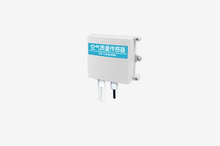 空气质量传感器