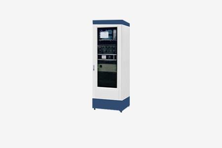 CEMS废气在线监测系统